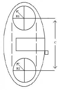 saw_length_formula