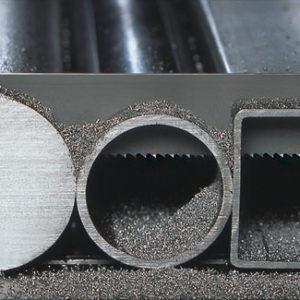 "1 1/2"" Bi-Metal M42 Blades"