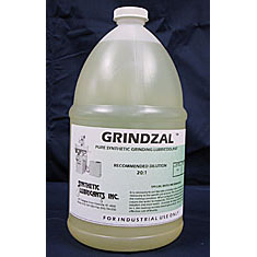 Grindzal_Grinding_Coolant