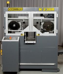 H230A
