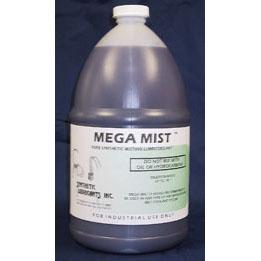 MEGAMIST_lubricant_coolant