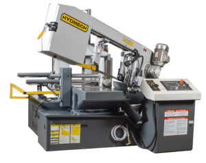 S-23A Band Saw
