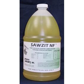 SawzitNF_Sawing_Lubricant