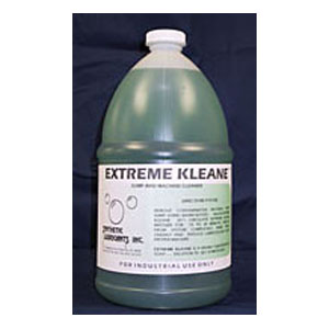 extreme_kleane_machine_cleaner