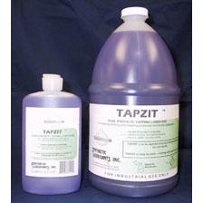 tapzit_tapping_fluid