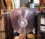 "1/2"" Carbide Triple Chip Blades"