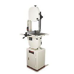 JET Bandsaw with Quick Tension 18 inch Capacity