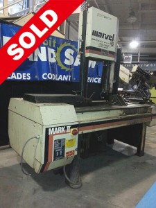 Sold Used 1994 Marvel Series8 MarkII